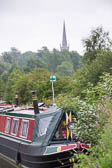 2017July_Oxford_Canal-021