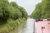 2017July_Oxford_Canal-032