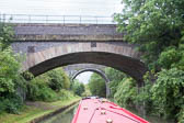2017July_Oxford_Canal-037