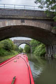 2017July_Oxford_Canal-039