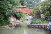 2017July_Oxford_Canal-045