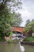 2017July_Oxford_Canal-046