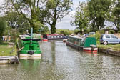 2017July_Oxford_Canal-058