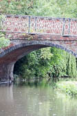 2017July_Oxford_Canal-143