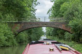 2017July_Oxford_Canal-191