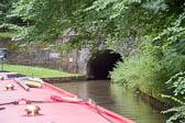 Blisworth_Tunnel-102