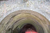 Blisworth_Tunnel-104