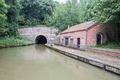 Blisworth_Tunnel-115