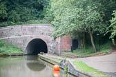 Blisworth_Tunnel-203