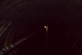 Blisworth_Tunnel-211