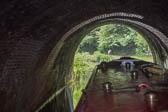 Blisworth_Tunnel-226