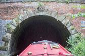 Braunston_Tunnel-202
