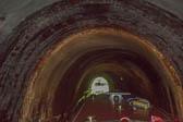 Braunston_Tunnel-213