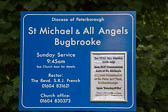 Bugbrooke,_St_Michael_&_All_Angels_Church-001