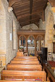 Bugbrooke,_St_Michael_&_All_Angels_Church-004