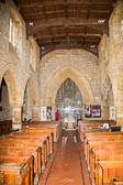Bugbrooke,_St_Michael_&_All_Angels_Church-005