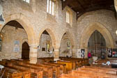 Bugbrooke,_St_Michael_&_All_Angels_Church-007