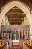 Bugbrooke,_St_Michael_&_All_Angels_Church-013