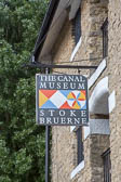 Canal_Museum,_Stoke_Bruerne-102