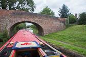 Candle_Bridge,_Blisworth-001