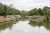 Grafton_Street_Aqueduct,_Milton_Keynes-001