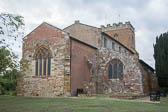Hillmorton,_St_John_The_Baptist_Church-001