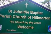 Hillmorton,_St_John_The_Baptist_Church-003