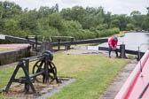 Hillmorton_Paired_Locks-002