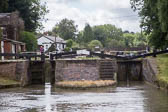 Hillmorton_Paired_Locks-011