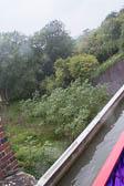 Iron_Trunk_Aqueduct-004