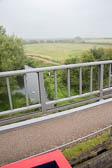 Iron_Trunk_Aqueduct-005