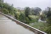 Iron_Trunk_Aqueduct-006
