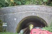 Newbold_Tunnel-001
