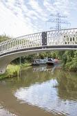 Oxford_Canal,_Fennis_Field_Arm-003