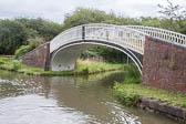 Oxford_Canal,_Fennis_Field_Arm-004