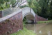 Oxford_Canal,_Fennis_Field_Arm-005