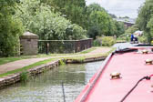 Oxford_Canal,_Rugby-001