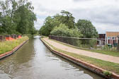 Oxford_Canal,_Rugby-002