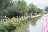 Oxford_Canal,_Rugby-003