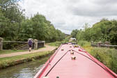 Oxford_Canal,_Rugby-004