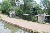 Oxford_Canal,_Rugby-005
