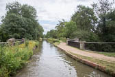 Oxford_Canal,_Rugby-006