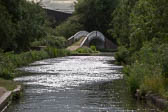 Oxford_Canal,_Rugby-201