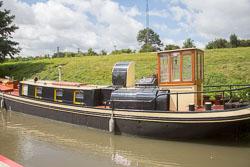 2017July_Grand_Union_Canal-050.jpg