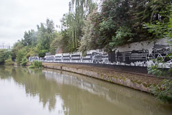 2017July_Grand_Union_Canal-322.jpg