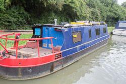 2017July_Grand_Union_Canal-407.jpg