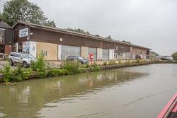 2017July_Grand_Union_Canal-410.jpg