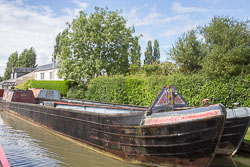 2017July_Grand_Union_Canal-593.jpg