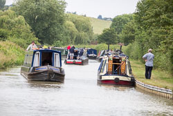 2017July_Oxford_Canal-005.jpg