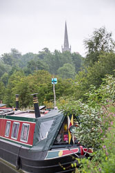 2017July_Oxford_Canal-021.jpg